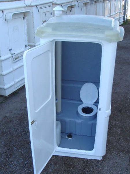 Baño Quimico Discapacitados:CENOZ – Fabricación, alquiler, venta y servicios de baños químicos