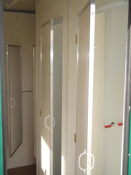 Baño Quimico Medidas:CENOZ – Fabricación, alquiler, venta y servicios de baños químicos
